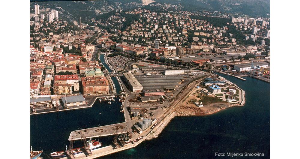 C Avio Rijeka Foto Miljenko u boji 2