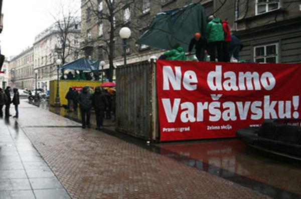 prosvjed_var_avska_246417S1