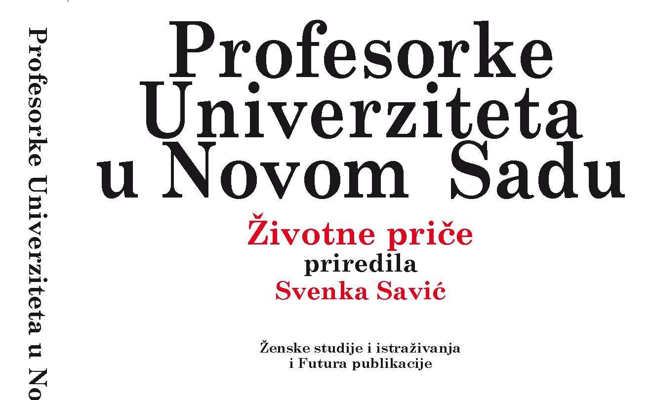 profesorke_korice-B