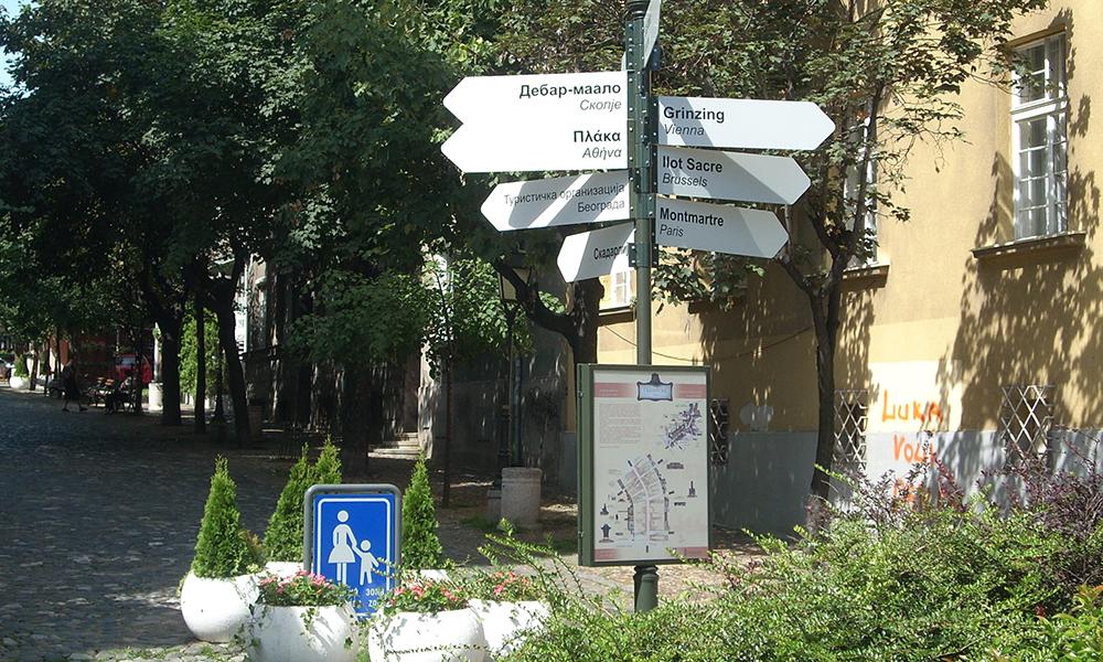 FOTO 2 Boemske četvrti