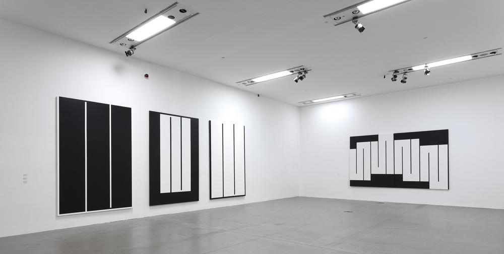 05 Retrospektiva Julija Knifera u Muzeju suvremene umjetnosti u Zagrebu 2014