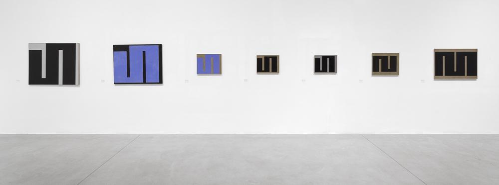 09 Retrospektiva Julija Knifera u Muzeju suvremene umjetnosti u Zagrebu 2014