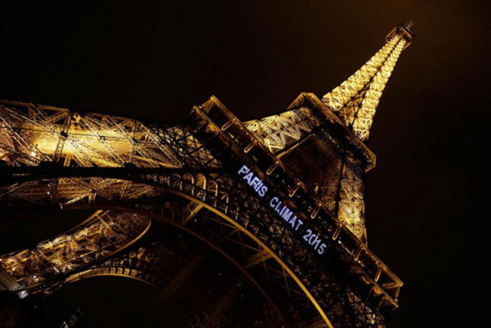 Pariz 1
