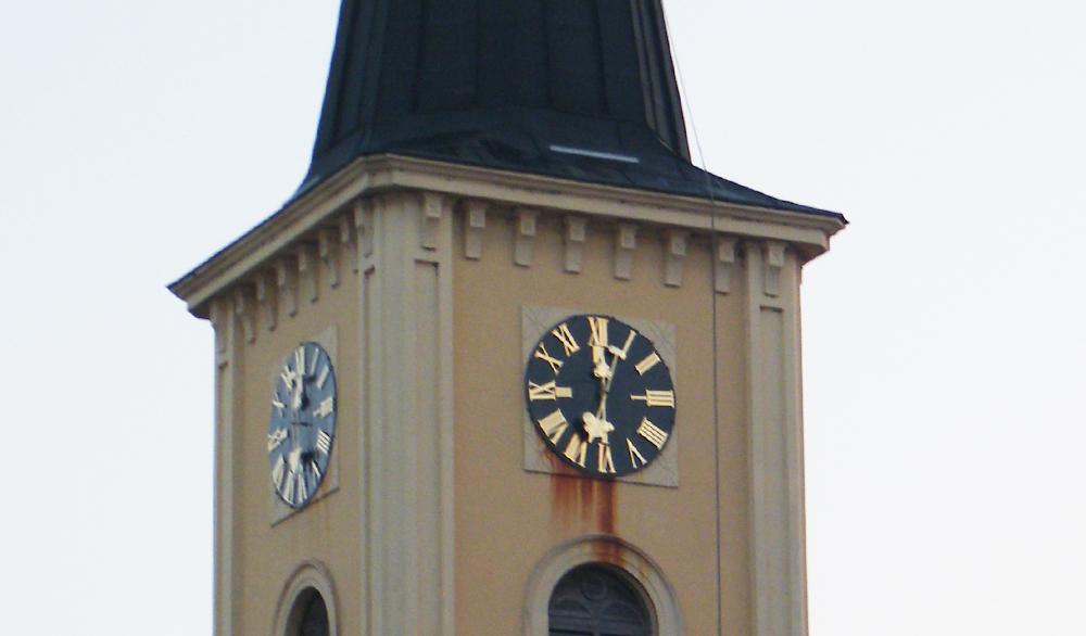 FOTO 4.Obnovljen sat sa brojcanikomjpg