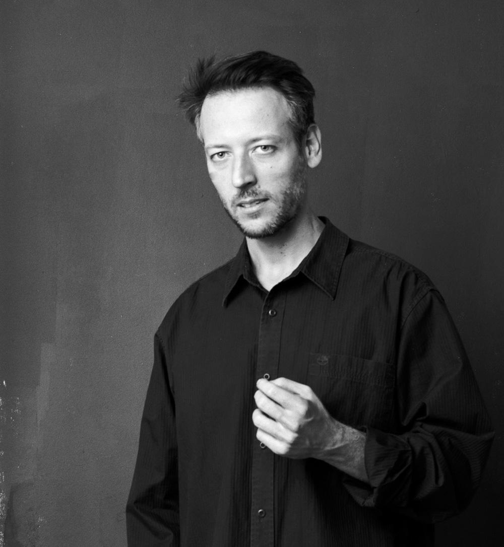 Vladimir-Dimovski-portret