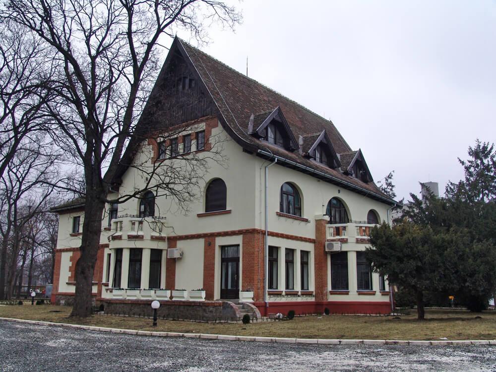 bojan-elekova-vila