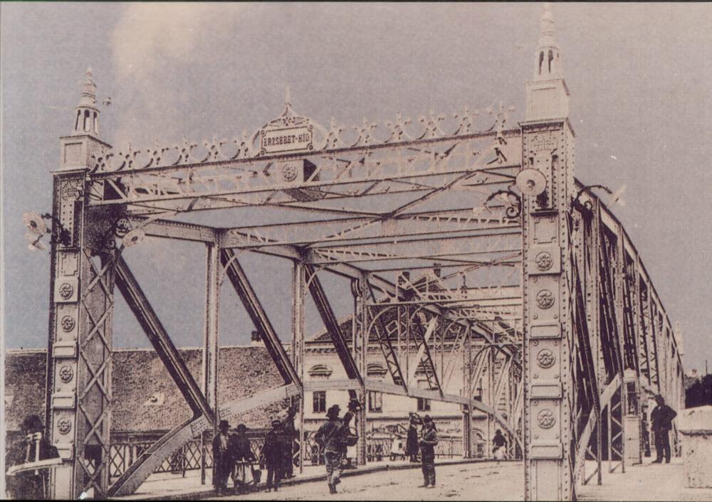 bojan-veliki-most