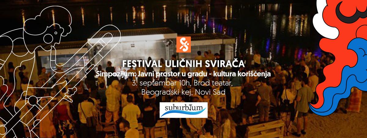 fb-event-cover-suburbium
