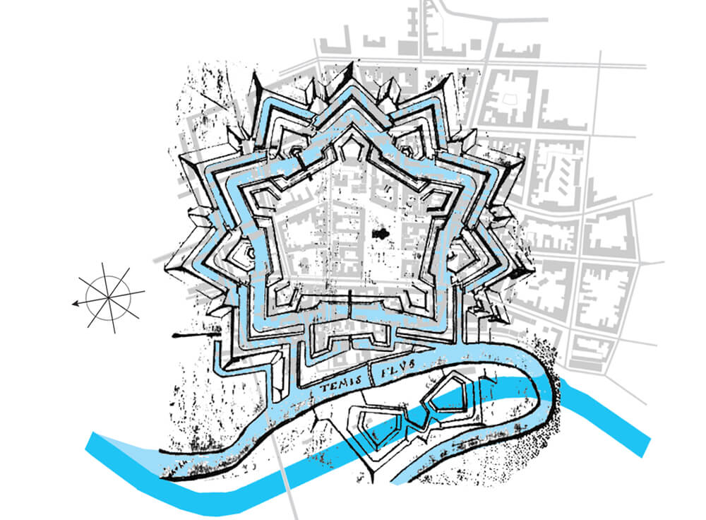 foto-1-doksatov-plan-panceva-i-danasnja-urbana-matrica