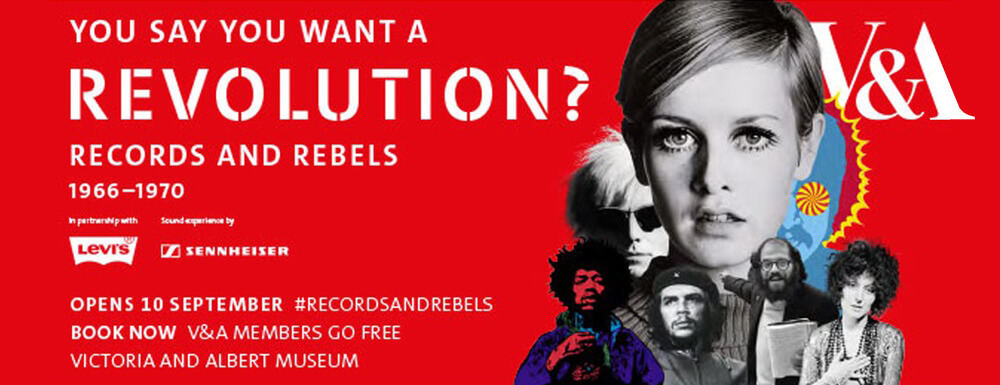 foto-1-plakat-izlozbe-say-you-want-a-revolution-viktoralbert-museum-u-londonu