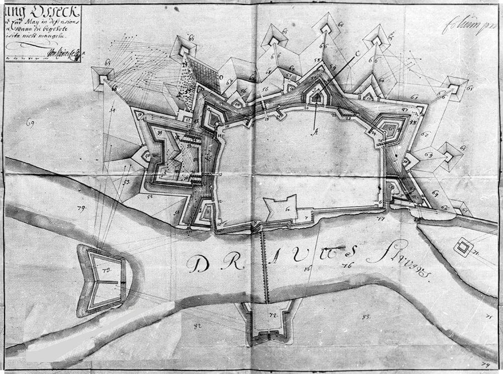 foto-2-kaiserfeldov-plan-osijeka
