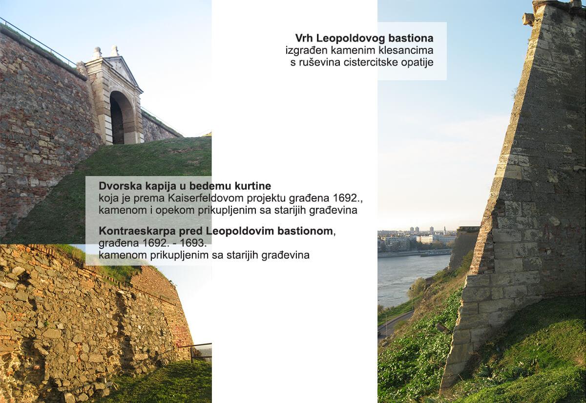 foto-8-danasnji-izgled-gradjevina-iz-vremena-matije-kaiserfelda