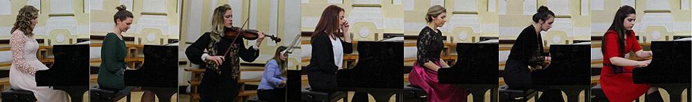 zene kompozitori3