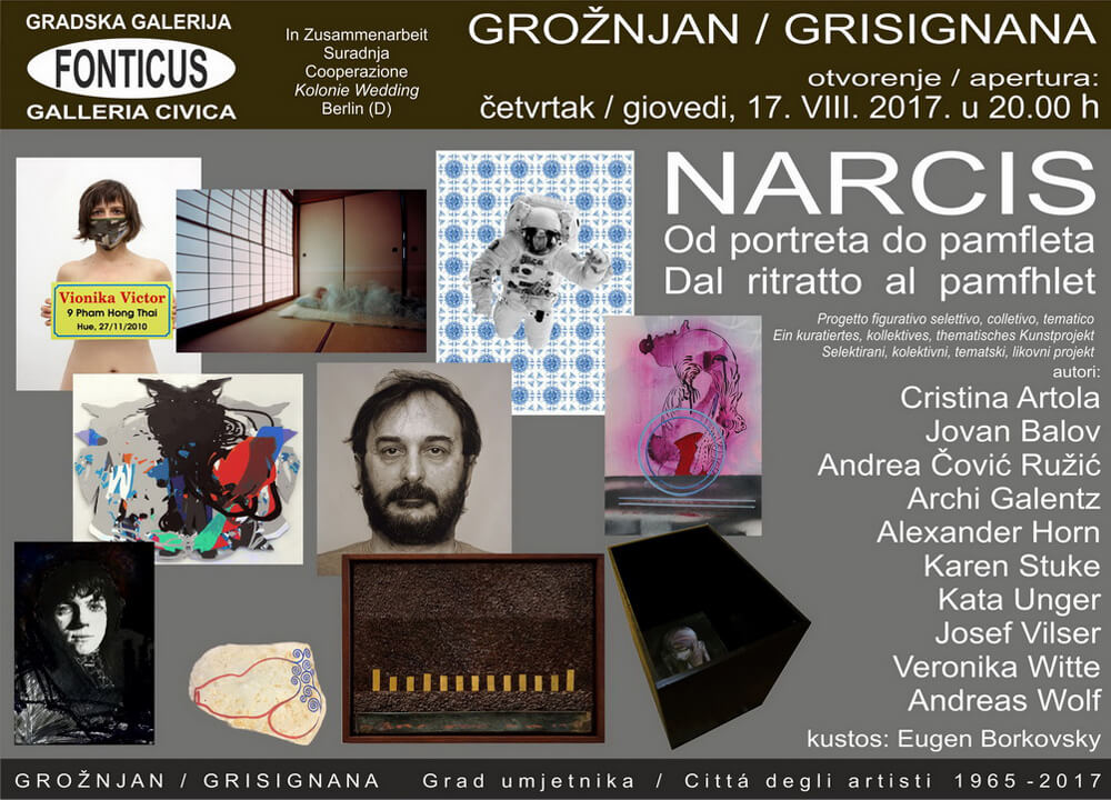 00 INFO NARCIS 03