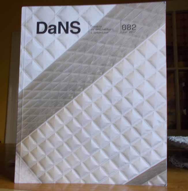 DSCN4996