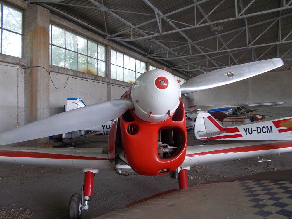 DSCN5078