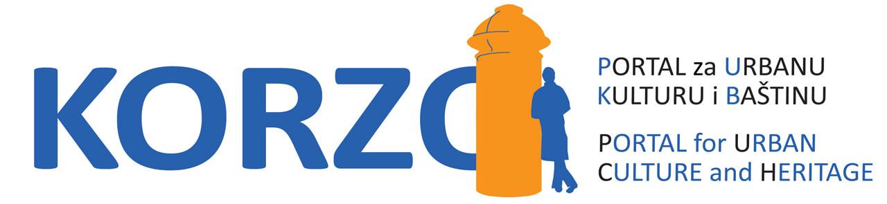 Korzo