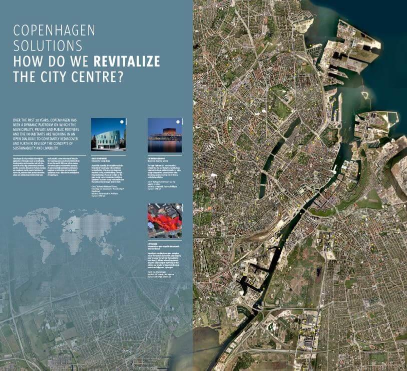 02 Copenhagen Solutions