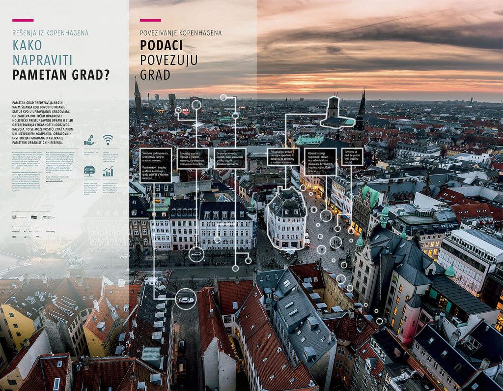 07 Copenhagen Solutions